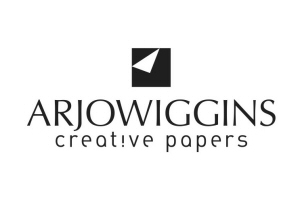 ArjoWiggings